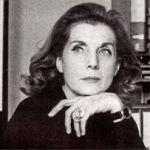 Palma Bucarelli: una storia (dell'arte) italiana