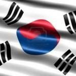 La Corea del Sud guarda ad Occidente