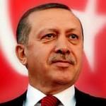 Il castello di carta (stampata) di Erdoğan