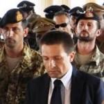 La credibilità (ancora da riconquistare) dell'Italia