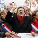 Francia, la ripartenza di Sarkozy e il decollo di Mélenchon