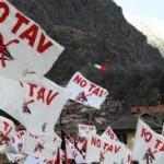 I No TAV e l'involuzione (presunta) della democrazia italiana