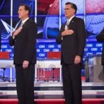 Primarie repubblicane: ancora quattro candidati, una sola nomination