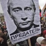 Il bisogno e l'incapacità della rivoluzione nella Russia descritta da Prilepin