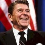 Ronald Reagan, il mito che non sbiadisce neppure nell'era di Obama