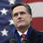 Con l'Illinois Romney conquista il Midwest (e prospetta un ticket con Santorum)