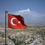Ankara e il Vicino Oriente: di nuovo Ottomani contro Persiani?