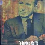 Se una mattina di aprile, un professore… La silenziosa uscita di scena di Federico Caffè