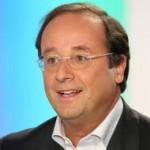 Francia, i sondaggi dicono Hollande. Ora la parola alle urne