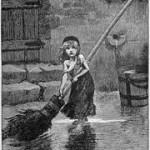 L'Europa miserabile: Hugo e la miseria simbolica