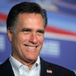 Con la nomination in pugno, Romney guarda avanti e sfida Obama