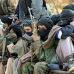 Afghanistan, la pacificazione è ancora lontana (e forse irraggiungibile)