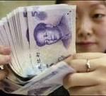 """La possibile crisi del """"capitalismo di Stato"""" cinese"""