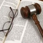 """Una certezza giuridica """"nei limiti delle cose umane"""""""