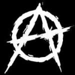 Anarchia e violenza: qualche precisazione