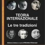 Wight e le tre tradizioni della teoria internazionale