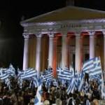 Guardando a Parigi e Atene (in attesa del voto italiano)