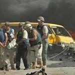 """La violenza """"selettiva"""" che ancora devasta l'Iraq"""