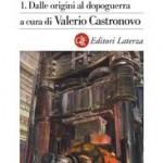 """L'Iri tra Mussolini e Beneduce, il suo """"scienziato dell'economia"""""""