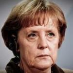 Kant, Angela Merkel e la necessità di un cambio di paradigma politico