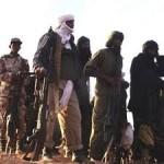 Pericoli e possibili conseguenze del distacco dell'Azawad dal Mali