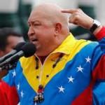 La campagna elettorale venezuelana, tra l'emergenza criminalità e i dubbi sulla salute di Chavez