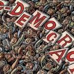 Il possibile ricorso alle urne nel segno della democrazia digitale