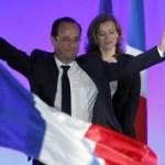 Francia, elezioni legislative e rischio (remoto) di coabitazione