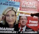 Legislative francesi, elevata astensione e conferma del duopolio PS-UMP