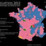 Francia, una storica concentrazione del potere nelle mani dei socialisti