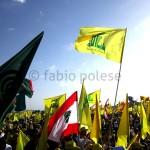 In Siria non c'è una trasformazione democratica ma il caos. Parola di Hezbollah.