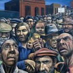 Il rifiuto del lavoro tra patrimoniale e reddito di cittadinanza