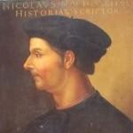 """""""Il Principe"""" di Machiavelli ha 500 anni (ma non li dimostra): le iniziative e le manifestazioni per ricordare l'anniversario"""