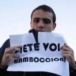 L'impietosa realtà dei giovani italiani privati (o quasi) dell'avvenire