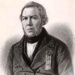 La rappresentanza politica in Philippe Buchez