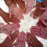 Cooperative e cooperazione per uscire dalla crisi