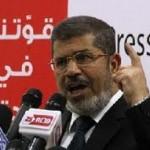 L'Egitto del nuovo presidente Mohammed Mursi