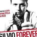 Silvio forever, ovvero perché Berlusconi non può (e non vuole) uscire di scena