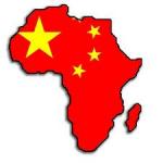 Dopo la Cina anche la Corea guarda all'Africa