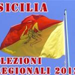 La Sicilia e il laboratorio del dr. Frankenstein