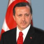 La cautela turca sulla crisi siriana