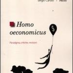 Gekko e i suoi figli: la critica dell'homo oeconomicus ai tempi della Nuova Grande Crisi