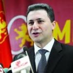 Macedonia, crescono le tensioni etniche