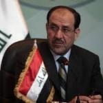 La calda estate irachena, tra sangue e oro nero