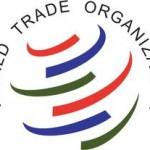 L'ingresso di Mosca nell'Organizzazione Mondiale del Commercio