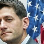 Paul Ryan, una scelta perfetta per i repubblicani