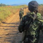 Birmania, la silenziosa guerra dei Karen non si ferma