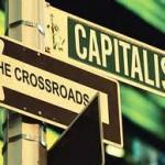 Limiti e contraddizioni dell'anarco-capitalismo