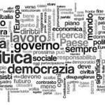 La Carta d'Intenti del Pd: l'ennesima conferma di una politica in crisi profonda