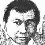 Per Fukuyama la storia è tutt'altro che finita: democrazia, sinistra e ceti medi